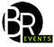 br-events logo