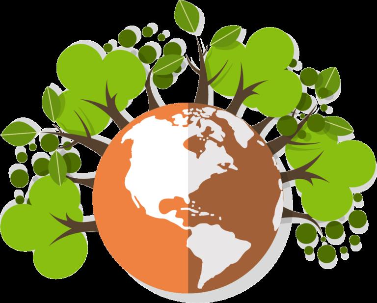 BR SIGNS respect environnemental