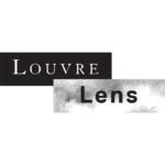 Louvre lens et BR-SIGNS