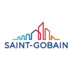 Saint Gobain et br signs