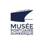Client BR-SIGNS musée portuaire dunkerque