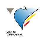 BR-SIGNS et Valaencienes